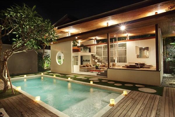 300 Bali Villas And Luxury Seminyak Villas For Rent